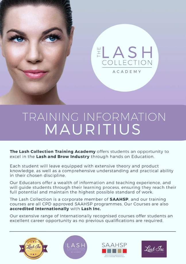 The Lash Collection Academy - Mauritius Training Information (3)_Page_1