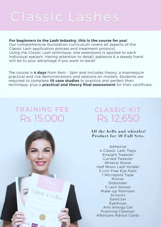 The Lash Collection Academy - Mauritius Training Information (3)_Page_2