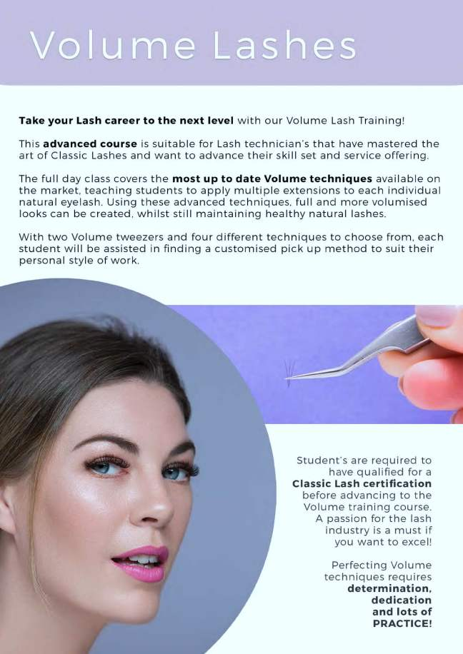 The Lash Collection Academy - Mauritius Training Information (3)_Page_3