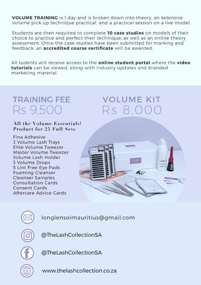 The Lash Collection Academy - Mauritius Training Information (3)_Page_4